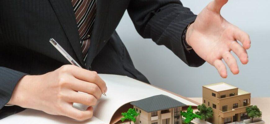 Для чего нужен адвокат при оформлении арендных отношений?