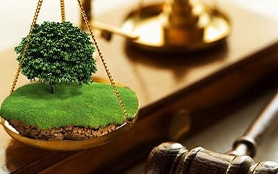 Земельный адвокат