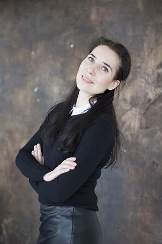Адвокат Кравец Наталья Олеговна