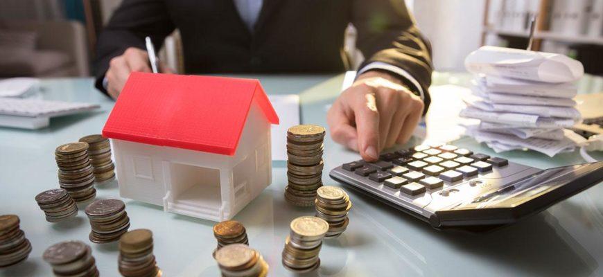 Что просить - арендную плату или неосновательное обогащение